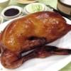 Duck Chiang