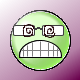 joggingsong Contact options for registered users 's Avatar (by Gravatar)