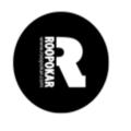 Roopokar
