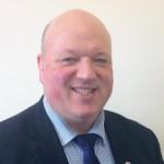 Profile photo of 2020 Hearing LTD