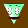Profile photo of ROBOY