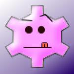 Profilová fotografia užívateľa lenockape