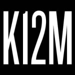 Profile picture of k12m