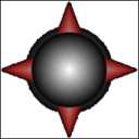 Demono's avatar