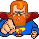 Grifus's avatar