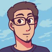 Cameron Alexander's avatar