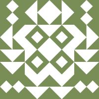 Игра настольная Origami Game Фиксики