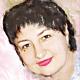 Ольга Леонова