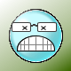 J Contact options for registered users 's Avatar (by Gravatar)