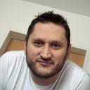 Milos Hlavicka