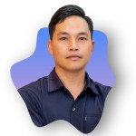 Nguyễn Quang Hoàng