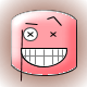 Gerd Brix Contact options for registered users 's Avatar (by Gravatar)
