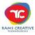 RAMS Creative  Technologies