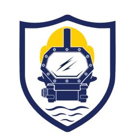 KayleeCake's avatar