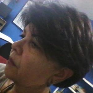 Foto de perfil de Maria