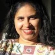 Vijaya Bodach