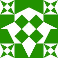 Пирамидка РНТойс Абака с шариками - Качественная, хорошая игрушка!