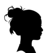 Lauren Matti's avatar