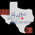 huttowebservices