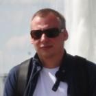Rok Štelcer's photo