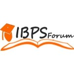 Profile picture of IBPS Forum