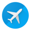 Profile picture of googleflights10