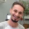 Tiago Bastos Gonçalves