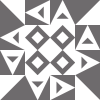 Το avatar του χρήστη Μιλενα94