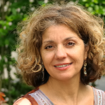 Profile picture of Dina Kushnir