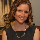 Profile picture of Danielle Picard