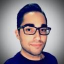 Andrew C. Duarte