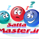Profile picture of Satta Matka