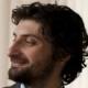 Chris Toma, Adobe indesign freelance developer