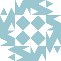 Крем-гидробаланс для лица Флоралис