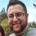Oillort's avatar