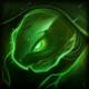 lamo rolf's avatar