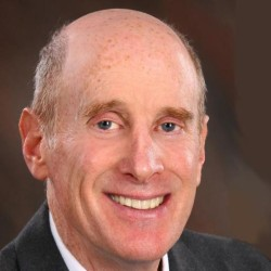 Profile picture of Michael Eisenberg