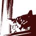 William Light's avatar