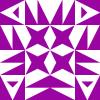 47cbadc152f7fadcce87e2cc89c64ea3?d=identicon&s=100&r=pg