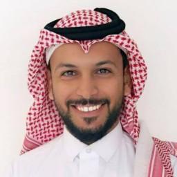 خالد العمر