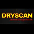 Dryscan