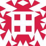 الصورة الرمزية شاهي أخضر