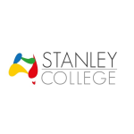 Profile picture of Stanley College (CRICOS Code: 03047E | RTO Code: 51973)
