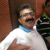 Profile picture of Dipak
