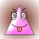 =?iso-8859-1?Q?Arne_B=F6rs?= Contact options for registered users 's Avatar (by Gravatar)