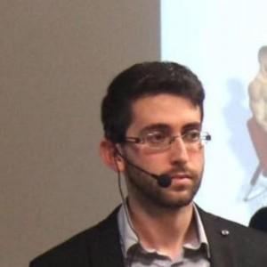 Profile photo of antonio piepoli