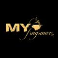 Myfragrance
