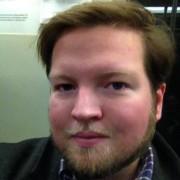 Robert Morris's avatar