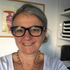 Sandrine Heuzey