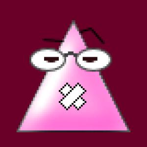 Profile photo of RodisliG